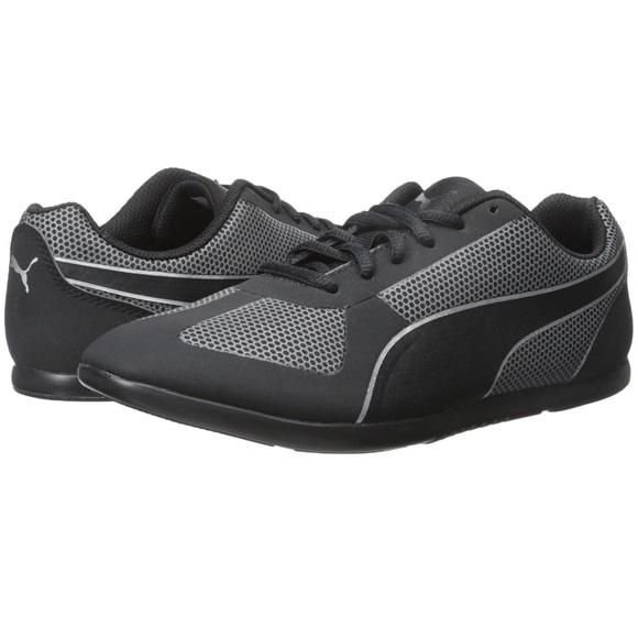 puma dance shoes, OFF 73%,Buy!
